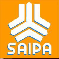 قیمت جدید کارخانه ای کلیه محصولات شرکت سایپا ویژه شهریور ۹۵