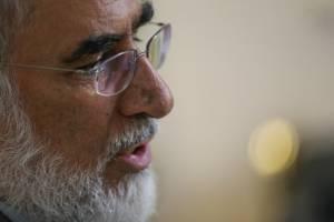 کمیته انتخابات جمعی از احزاب اصلاحطلب تشکیل شد