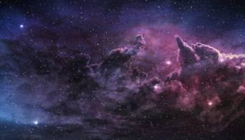 بررسی 25 سال فعالیت نجومی با حضور رئیس بخش آموزش نجوم اتحادیه بینالمللی نجوم