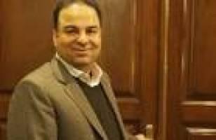 سه ویژگی رئیس اتاق ایران