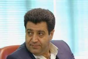 الزاماتی برای ریاست اتاق ایران