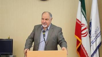 حضور ایران در چهارچوب معاهدات اقتصادی جهان کمرنگ است