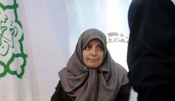 تدوین مدل توانمندسازی زنان آسیبدیده شهر تهران