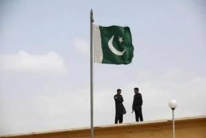 پاکستان میان تروریستها تفاوت قائل نشود
