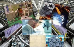 به روز نبودن دانش فنی 15 درصد از صنایع کشور