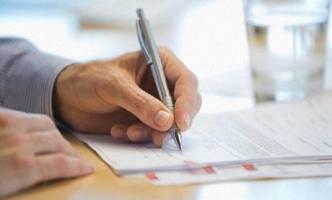 درخواست انجمن چپدستها از رییس مرکز آمار