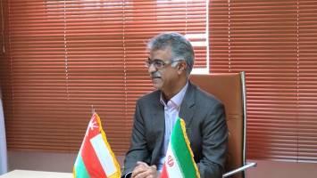 عمان جایگزین مناسب امارات برای تجار ایرانی است