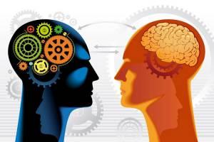 چرا چت بات های هوشمند از اهمیت فوق العاده ای برای کسب و کارها برخوردارند؟