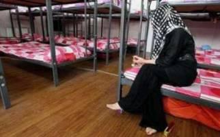 خانه های سلامت پناهگاهی امن برای دختران در معرض آسیب