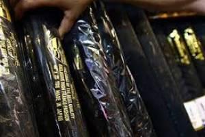 ۹۰ درصد پارچههای چادر مشکی وارداتی هستند