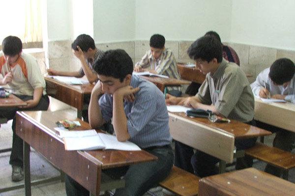 ۵ تیم بازرسی ویژه بازگشایی مدارس در ورامین فعال شد