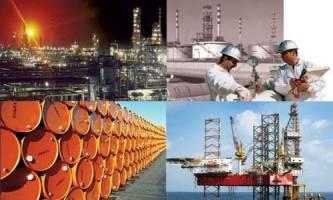 کلیات قراردادهای جدید نفتی، منطقی و به سود مصالح ملی است