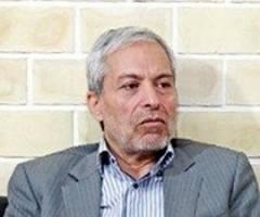 درخواست عارف برای تغییر ریاست شورای عالی را بر مبنای تواضع او تعبیر کنیم