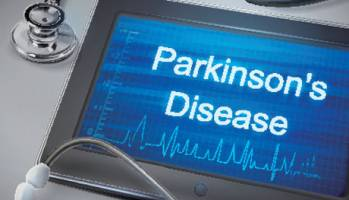 معرفی بهترین روش دارودرمانی برای مبتلایان به پارکینسون