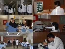 برنامههای آموزشی رشتههای تخصصی و فوق تخصصی بازنگری میشوند