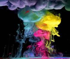 ساخت جوهر رسانا با نانوذرات مس