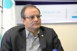 کارگروه رفع موانع تولید واحدهای تولیدی و صنعتی استان کرمان برگزار شد