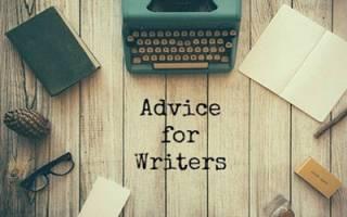 شش نکته طلایی برای نوشتن
