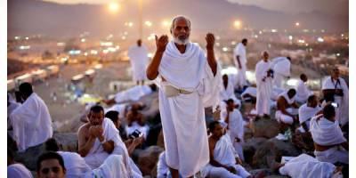 خواندن دعای عرفه ثوابی برابر حج دارد/ مهمترین اعمال روز عرفه چیست؟
