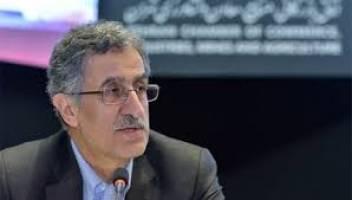 عضویت ایران در FATF دستخوش مسایل سیاسی شد