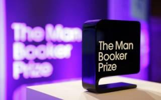نامزدهای نهایی جایزه «بوکر» معرفی شدند