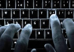 فوت و فن جدال با هکرها