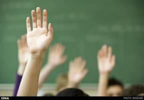 ثبت نام بیش از 12میلیون و 310 هزار دانشآموز در سامانه سناد