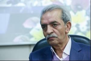 شفافیت مالی اولویت اتاق بازرگانی ایران