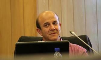 امضای قرارداد با FATF اتفاق خوب برای اقتصاد ایران