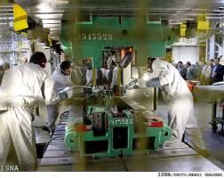 لزوم بهرهگیری صنایع از محققان بومی برای تحقق اقتصاد مقاومتی