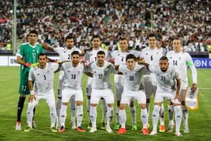 تیم ملی سهشنبه به ازبکستان میرسد