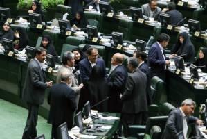 قدردانی 158 نماینده مجلس از ورزشکاران المپیک و پارالمپیک