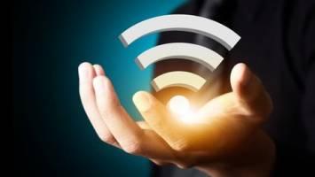 تکاپو برای راهاندازی وای فای شهری