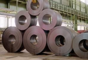 سهم ۱۶ درصدی محصولات معدنی در صادرات غیرنفتی