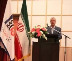 موافقت وزیر تعاون با عضویت اتاق اصناف ایران در شورای عالی کارفرمایی