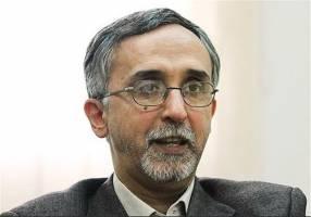 شورای سیاستگذاری اصلاحطلبان دنبال تضعیف احزاب نیست