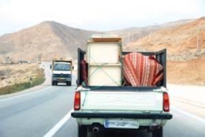 عزم دولت برای کاهش مهاجرت از روستاها