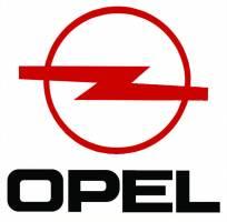 قیمت انواع محصولات اوپل در نمایندگی و بازار