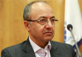 علی فاضلی عضو ستاد اقتصاد مقاومتی وزارت صنعت، معدن و تجارت شد