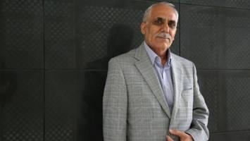 حیثیت طلای سرخ ایران زیر پای تجار نوظهور