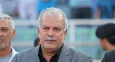 انصراف لیگ برتریها به خاطر شرایط مالی از جام حذفی