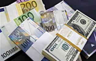 روند افزایش نرخ ارز در بازار آزاد