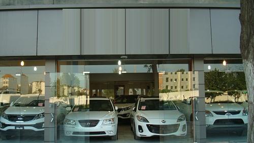 ادامه رکود در بازار خرید و فروش خودرو
