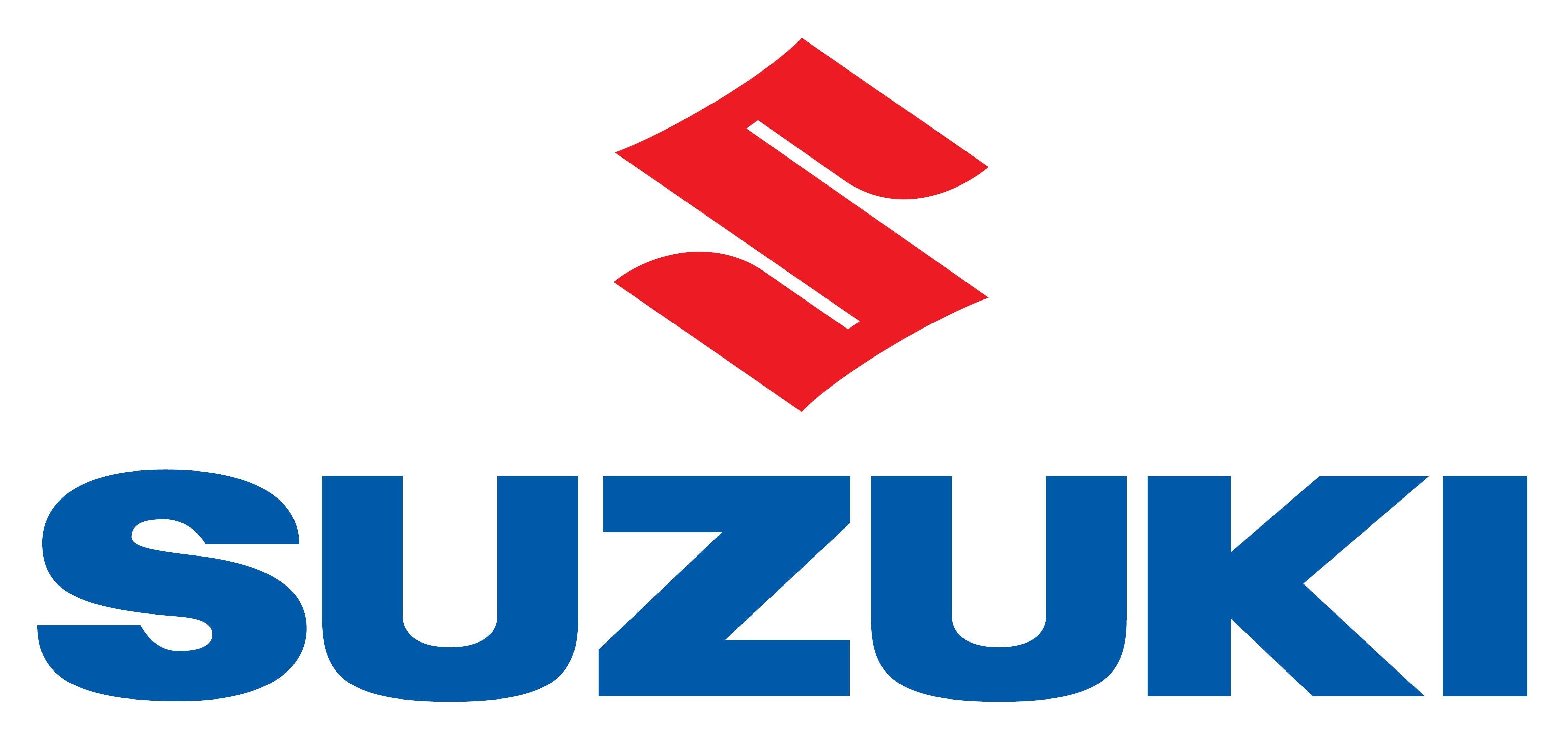 فروش نقدی و اقساطی سوزوکی گرندویتارا