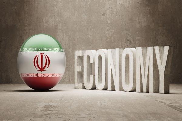 بیثباتی بالای اقتصاد ایران