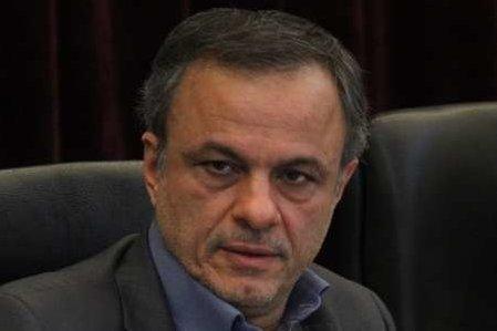 استاندار کرمان شخصا به قضیه دانش آموزان رودبارجنوب ورود می کند