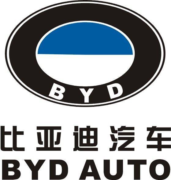 قیمت BYD اعلام شد
