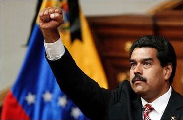 نفت ۳۰ دلاری در بودجه سال آینده ونزوئلا