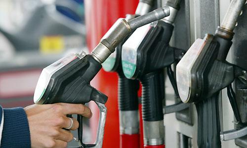 MTBE از ترکیب بنزین ایران حذف میشود