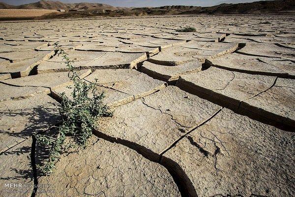 ۸۰ درصد منابع آبی تهران و کلانشهرها در آستانه نابودی است